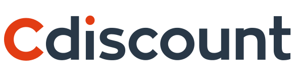 """Résultat de recherche d'images pour """"cdiscount logo png"""""""